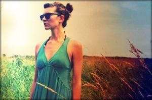 Lindsey prairie