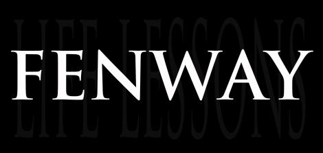 Fenway1